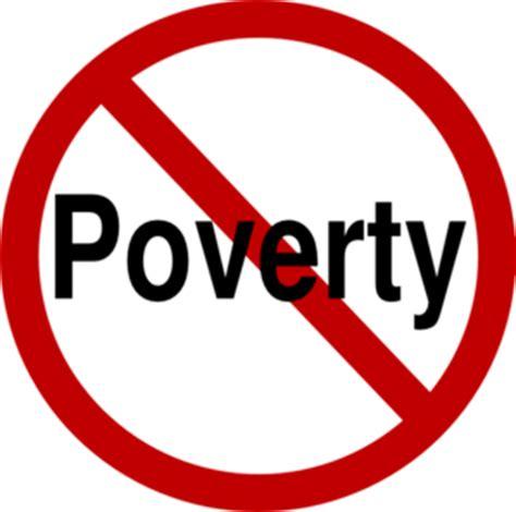 Poverty as a Social Problem Essays - ManyEssayscom
